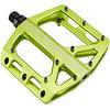 Sixpack Kamikaze 2.0 Pedal Grønn